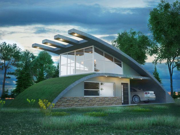 bioclimate-design