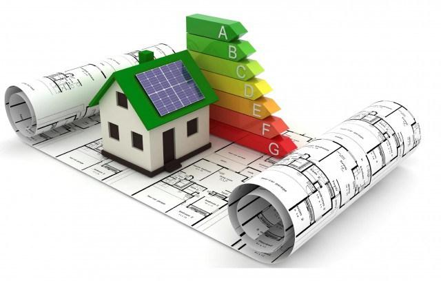 Επιδότηση για ενεργειακή θωράκιση κατοικιών