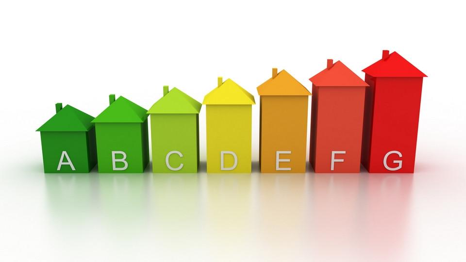 Έργω - Τεχνική Εταιρεία - Καλαμάτα - Χαμηλή φορολογία για τα κτίρια υψηλής ενεργειακής απόδοσης