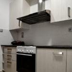 Έργω Τεχνική Εταιρεία - Καλαμάτα - Ανακαίνιση - Πράσινο σπίτι