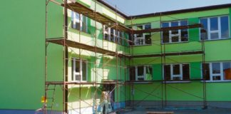 Έργω Τεχνική Εταιρεία - Πράσινα Κτίρια - Μείωση ΕΝΦΙΑ